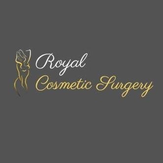 Royal Cosmetic Surgery