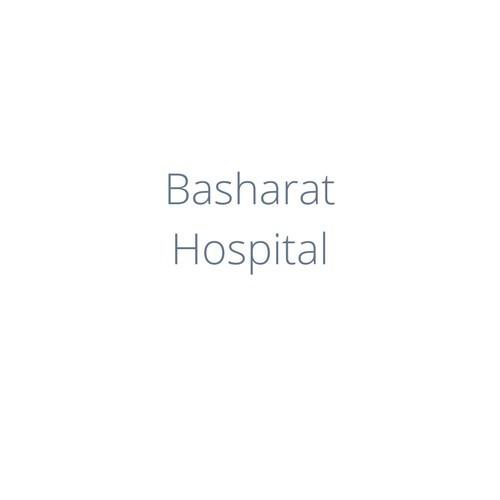 Basharat Hospital
