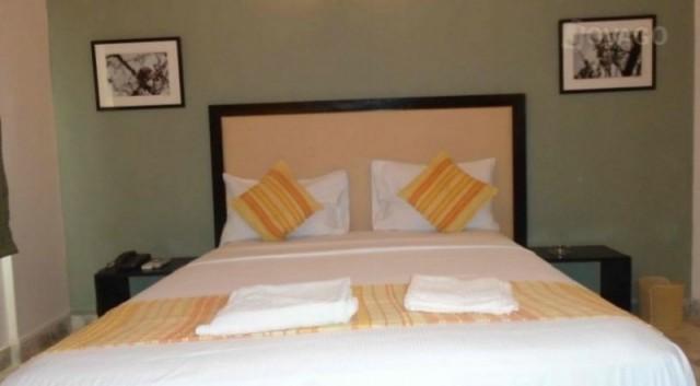 Chalet Bed & Breakfast