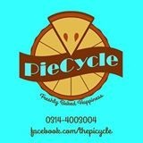 Piecycle