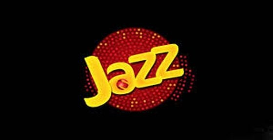 Jazz Supreme Hybrid Package (Selected Cities Only)
