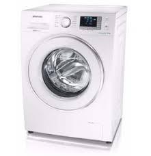Samsung WFF500E Washing Machine