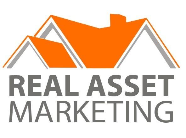 Real Asset Marketing