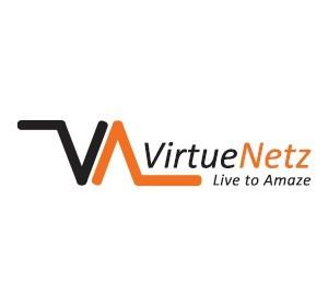 VirtueNetz