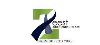 Zeest Onco Consultants