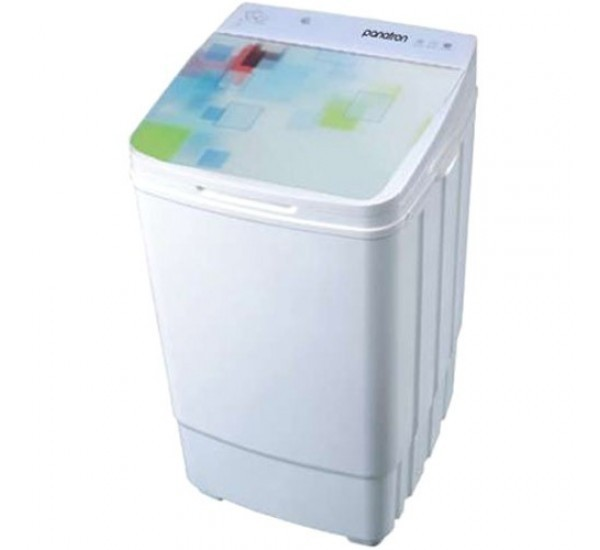Panatron P W5050 Washing Machine