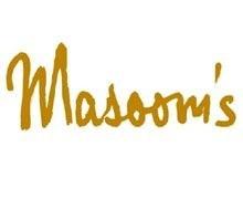 Masooms Cafe Susan Road