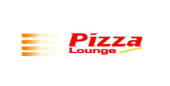 Pizza Lounge BMCHS