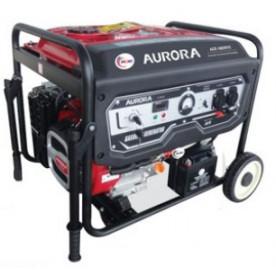Aurora AGE-6800YE 6000 WAT 6.5 KVA