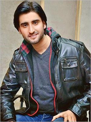 Abbas Agha Ali