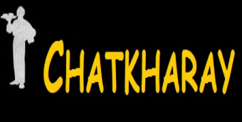 Chatkharay Site Area