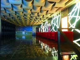Cinepax, Hotel One