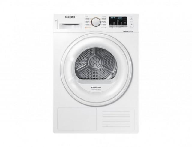 Samsung DV5000 Washing Machine