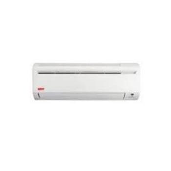 Acson A5WMY20JR/A5CY20CR ( HEAT & COOL) 1.5 Ton AC
