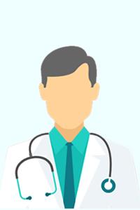 Hafeez Poly Clinic