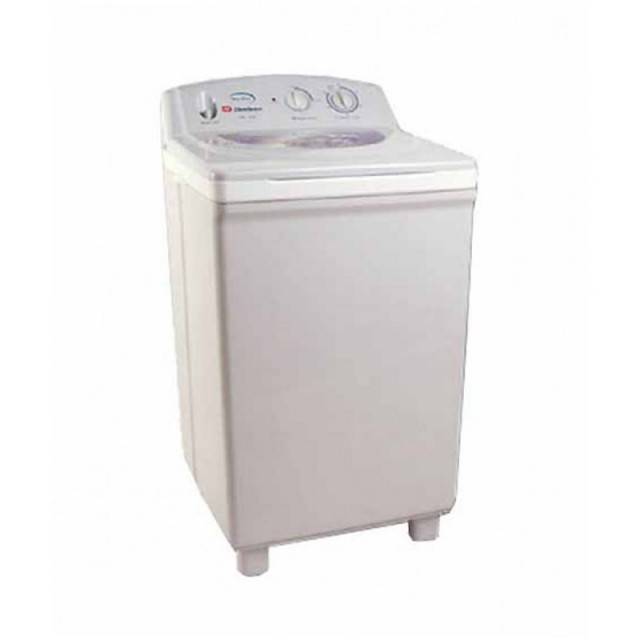 Dawlance WM-5000 Washing Machine