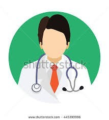 Dr Syed Imran Hussain Andrabi
