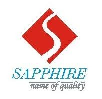 Sapphire Corporation