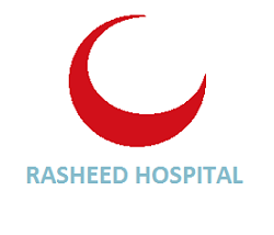 Rasheed Hospital