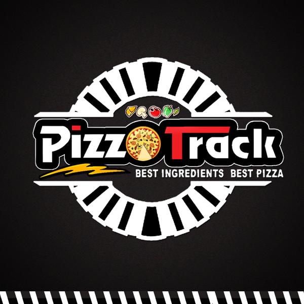 Pizza Track