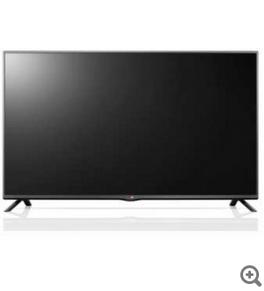 LG 42LB551 42 INCHES LED TV