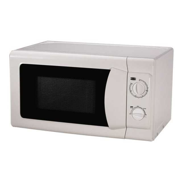 Haier HPK-2070M- 20 Liters Solo Microwave Oven