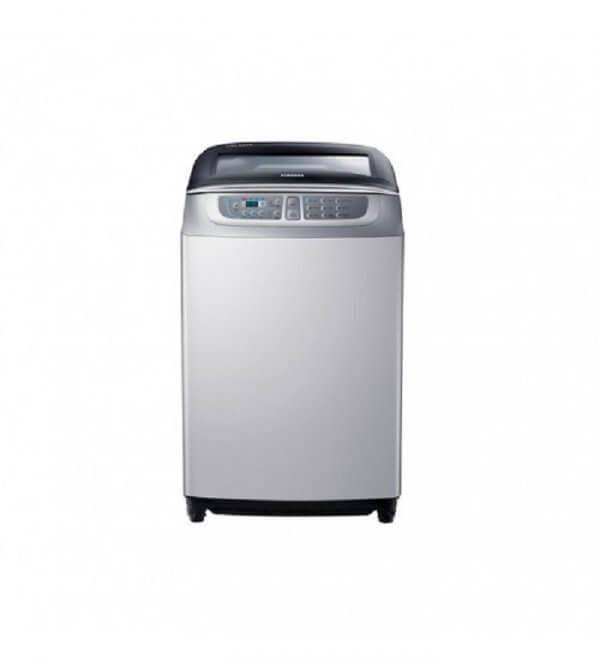 Samsung WA13F5S4UWA/LA Washing Machine