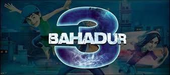 3 Bahadur 2015