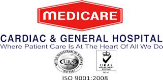 Medicare Hospital