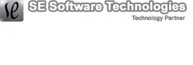 SE Software Technologies