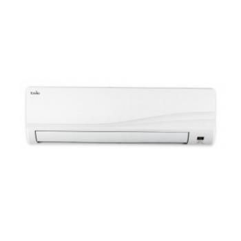 Enviro EAC-24HD/EC 2.0 Ton Split AC