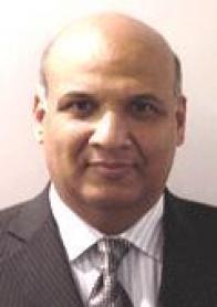 Dr. Shahid A Sami