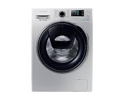 Samsung WW90K6410QS-NQ Washing Machine