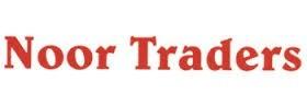 Noor Traders