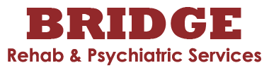 Bridge Rehab and Psychiatric Services