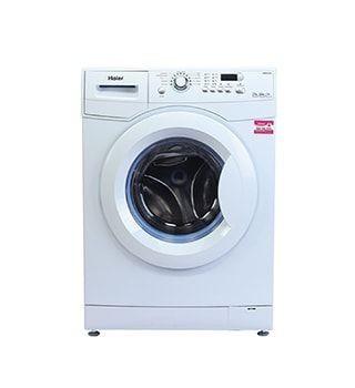 Haier HWM 150-1288 Washing Machine
