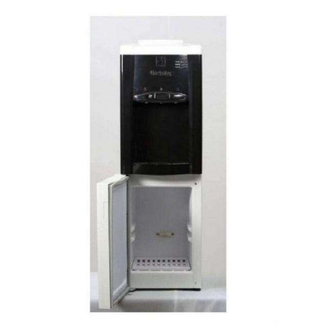 Electrolux SED-1300 Water Dispenser