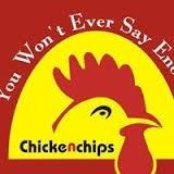 Chickenchips