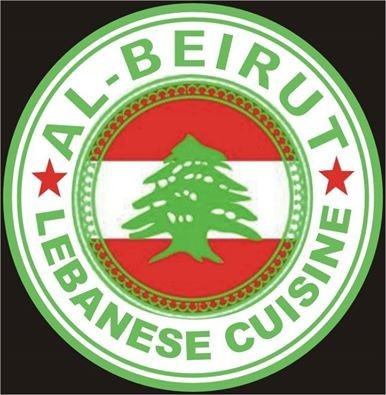 Al Bairut Lebanese Cuisine