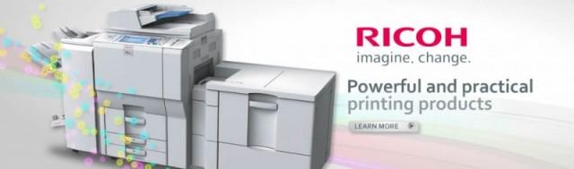 Ghousia Photocopiers & Printers