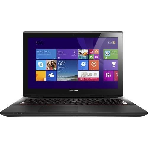 Lenovo IdeaPad-Yoga 3 Pro Intel Core M