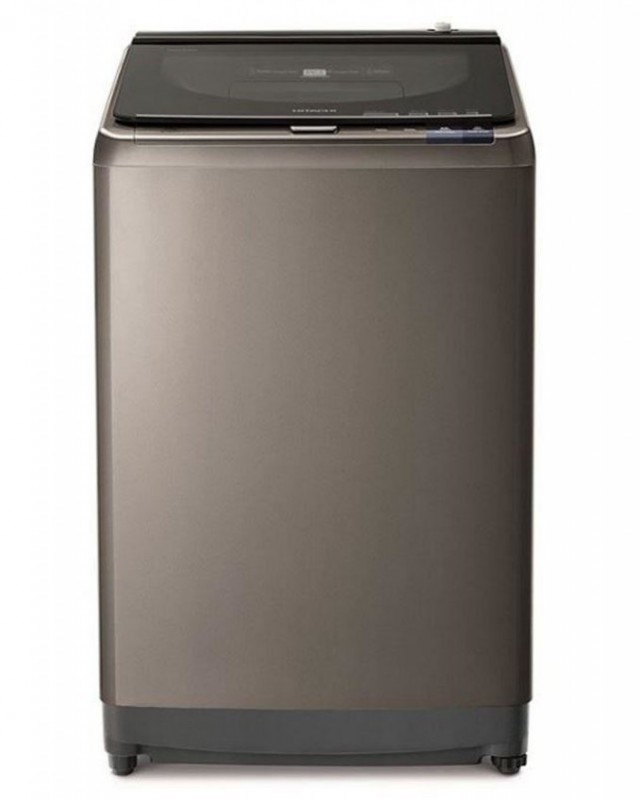 Hitachi SF-130XTV Washing Machine