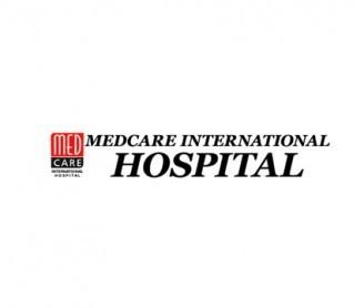 Medcare International Hospital
