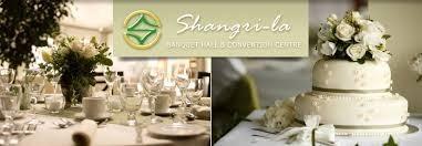 Shangrila Garden