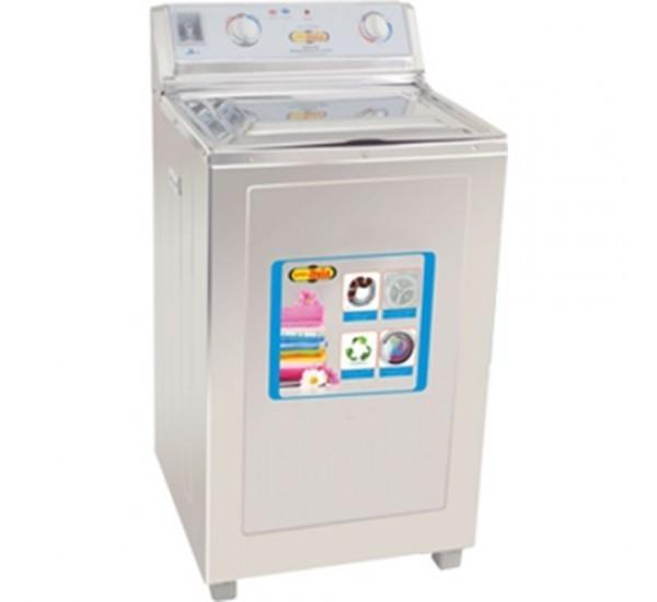 Super Asia SAS-15 Washing Machine