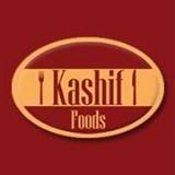Kashif Food