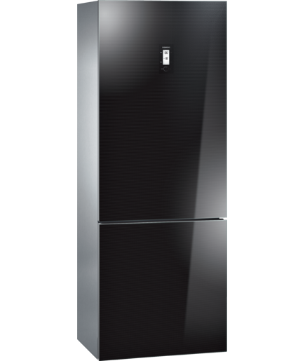 Siemens iQ700 noFrost Double Door