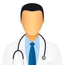 Dr. Ali Arsalan