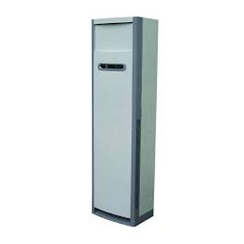 Hitachi PAF 45C-PAC Floor Standing AC