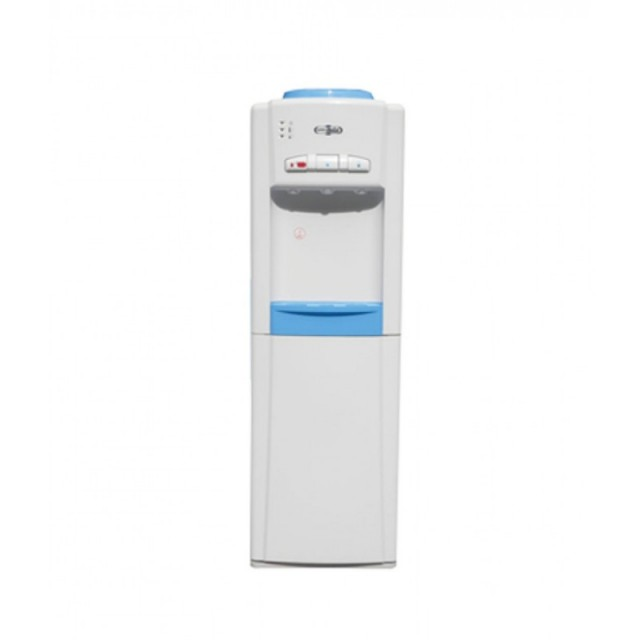 SUPER ASIA 3 TAPS Water Dispenser
